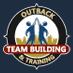 http://peoriateambuilding.com/wp-content/uploads/2020/04/partner_otbt.png